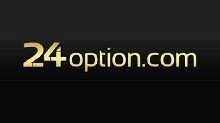 24 Option