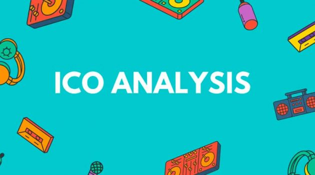 Análisis del mercado de las ICO