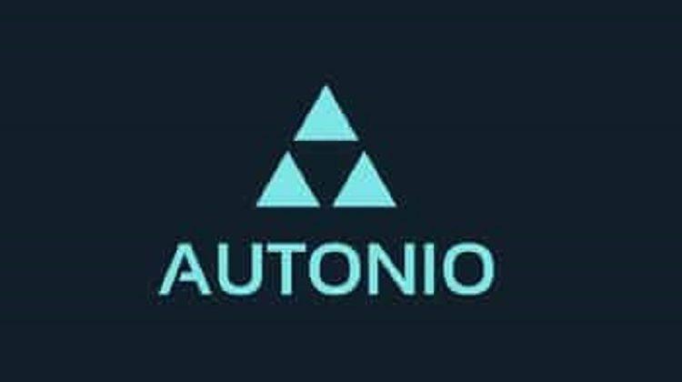 Autonio Mejores robots para trading criptomonedas