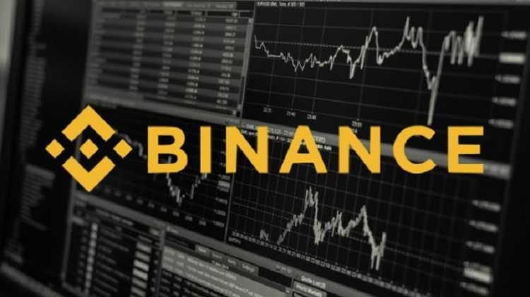 Binance Mejores exchanges bitcoin 2019