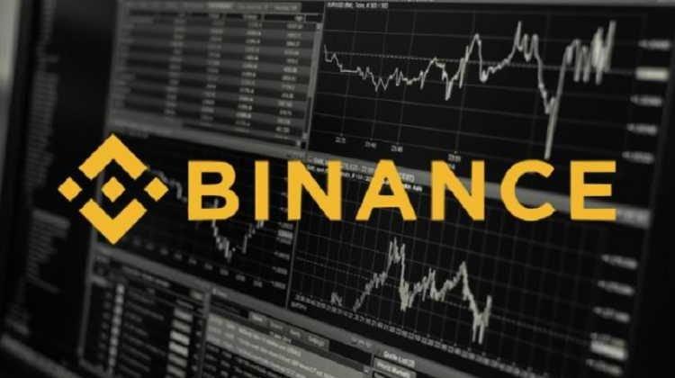 Binance Mejores exchanges bitcoin 2019