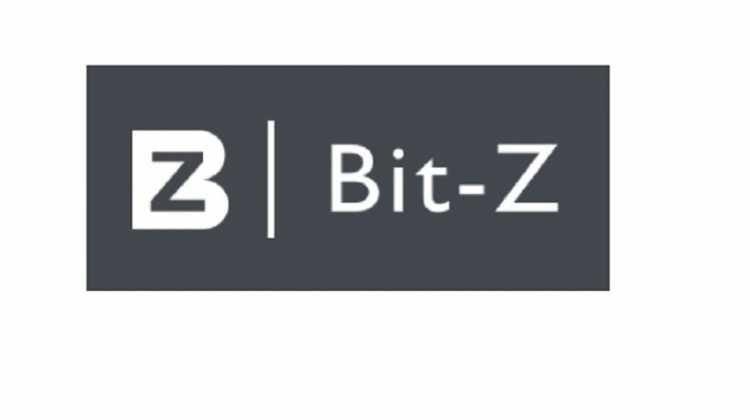 Bit-Z Mejores exchanges bitcoin 2019