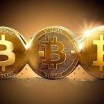¿Cómo ganar bitcoin?