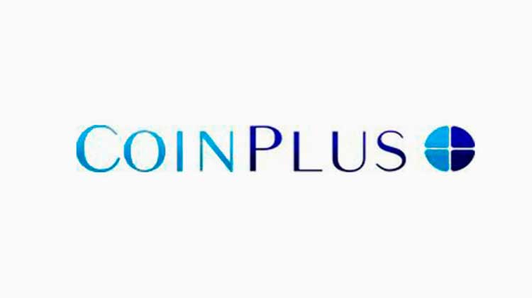 Coinplus review completa