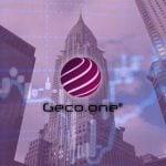 Geco one