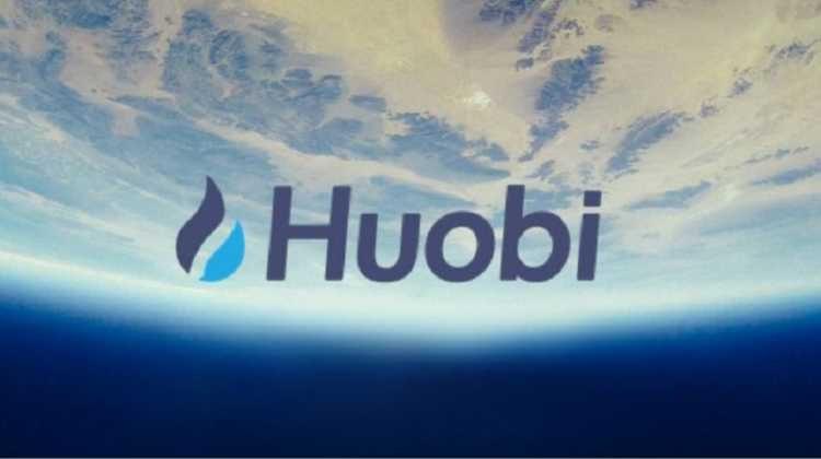 Huobi Mejores exchanges bitcoin 2019