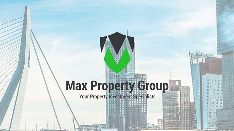 Max Property