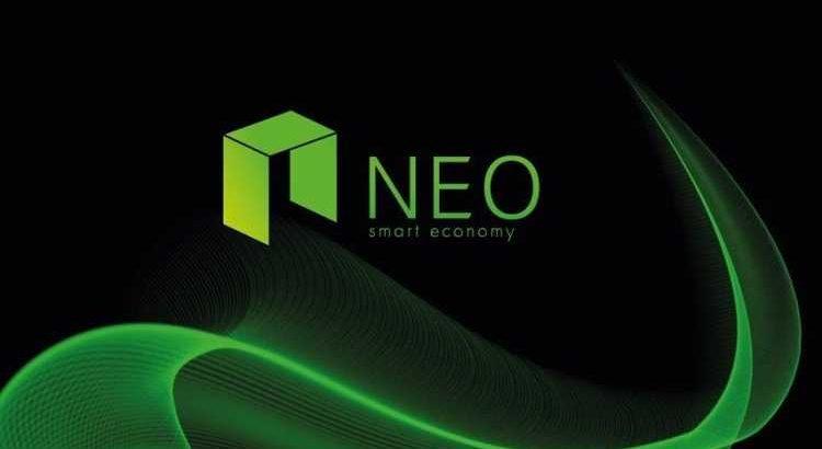 NEO-mejores-plataformas-para-lanzar-una-ico