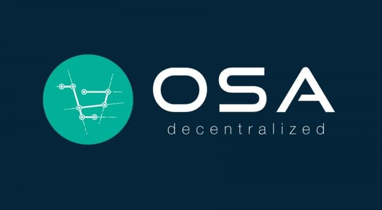 OSA Decentralized