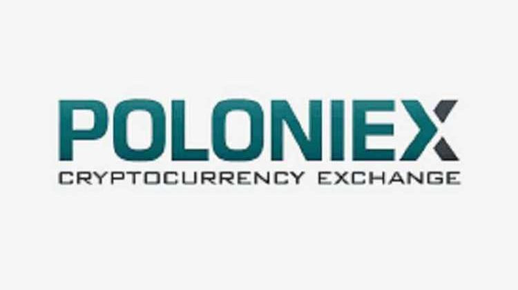 Poloniex Mejores exchanges bitcoin 2019