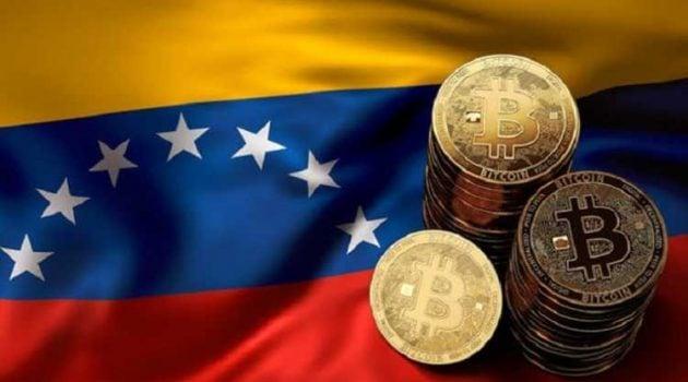 Regulación de Criptomonedas en Venezuela