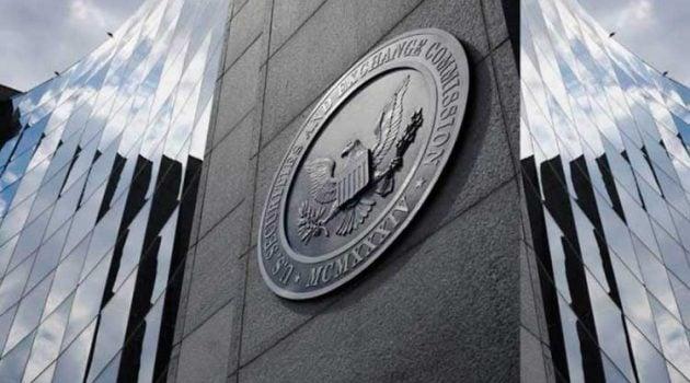 SEC toma medidas contra 2 ICO Paragon y Airfox