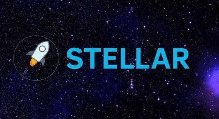 Stellar-mejores-plataformas-para-lanzar-una-ico