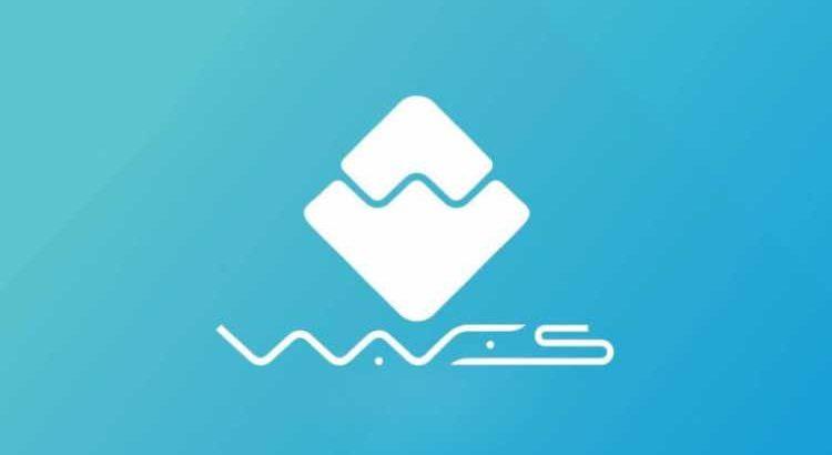 Waves-mejores-plataformas-para-lanzar-una-ico