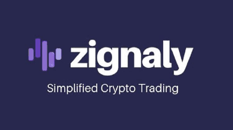 Zignaly Haasbot Mejores robots para trading criptomonedas