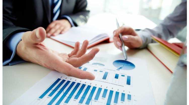 Asesores, qué necesitas para lanzar una ICO