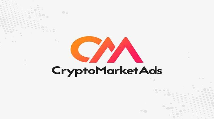 Ultimos días de venta privada de CMA