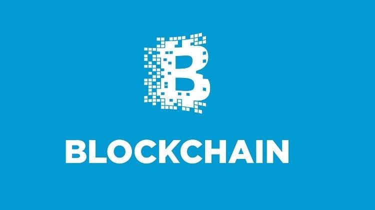 Blockchain.info Wallet
