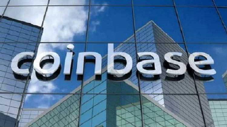 coinbase Mejores exchanges bitcoin 2019
