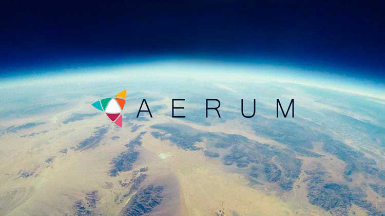 Ecosistema Aerum