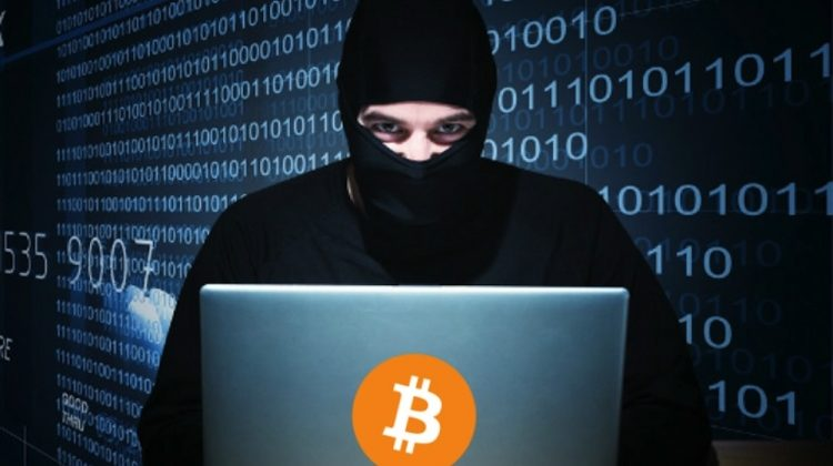 ¿Es posible el ataque hacker a un exchange?