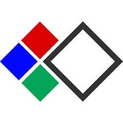 Logo Plaza Systems
