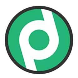 Logo Pungo Token