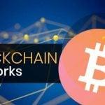 Tipos de redes blockchain