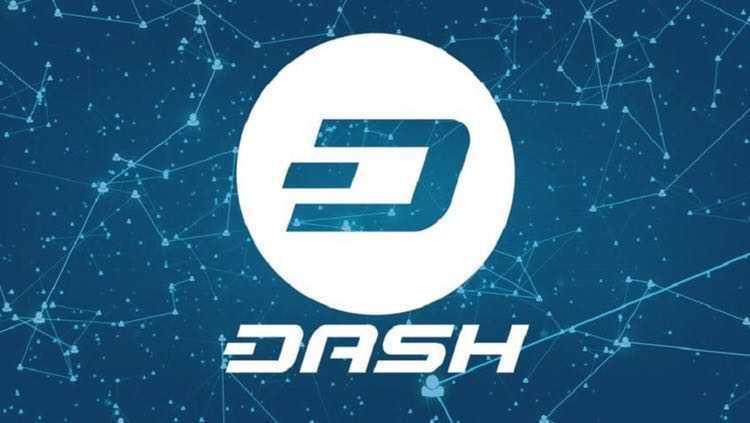 Dash las mejores monedas para minar 2019