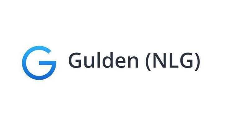 Gulden las mejores monedas para minar 2019