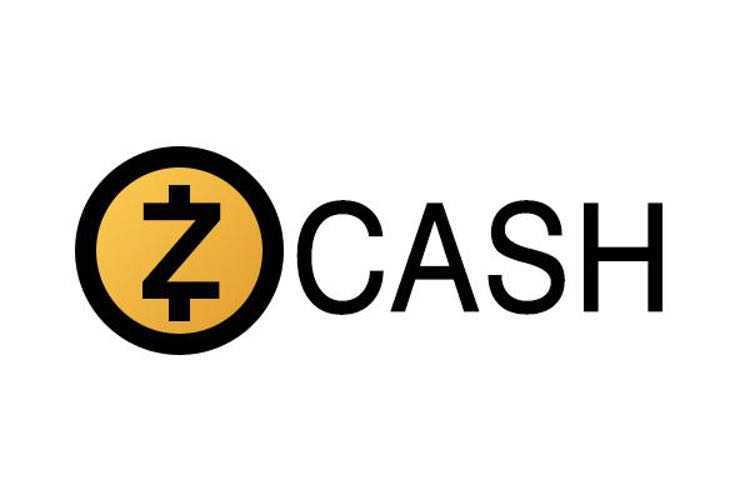 Zcash las mejores monedas para minar 2019