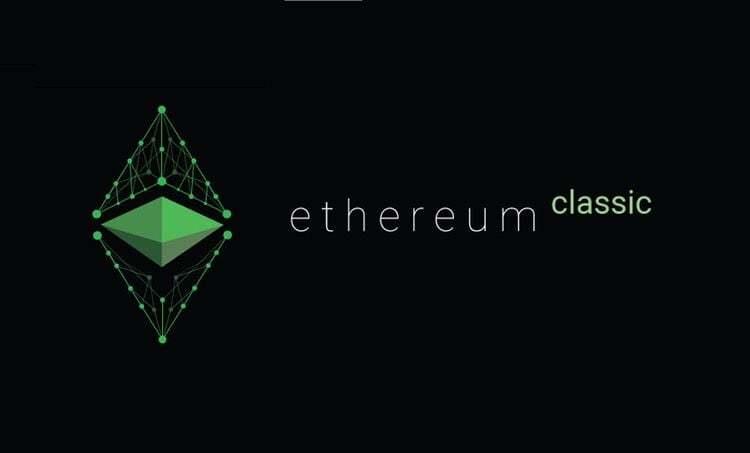 Ethereum Classic las mejores monedas para minar 2019