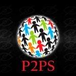 P2P Solutions