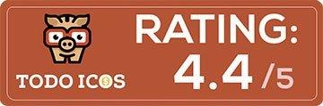 Rating Craftr