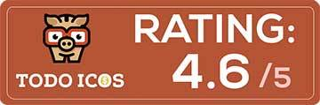 Rating Plaza Systems