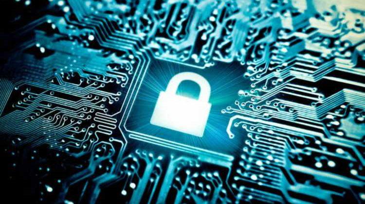 Seguridad ¿qué necesitas para lanzar una ICO?
