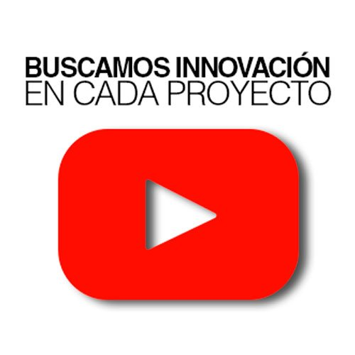 Servicio Review en Youtube